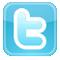 twitter_button_h