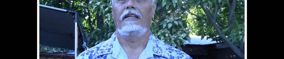 Video Interviews with Lawful Hawaiian Government Prime