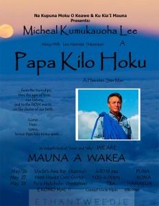 Na Kupuna Moku O Keawe Final-lowres
